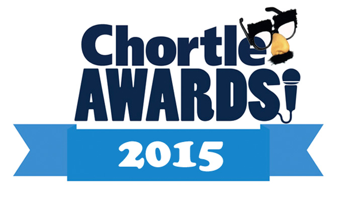 chortle_awards_2015